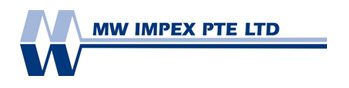 MW IMPEX Pte Ltd